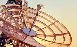 Telecommunications-B