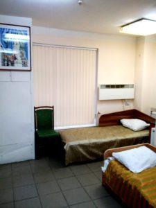 bk-bed-4 (1)
