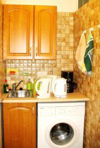 virtuve (1)